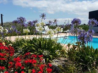Gîte de PORSPOL - meublé tourisme 5***** - Brignogan-Plage vacation rentals