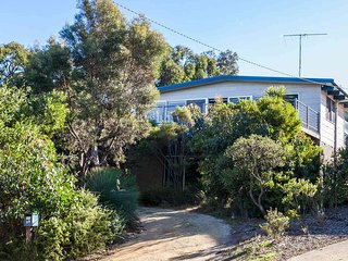 29 GREAT OCEAN ROAD - Anglesea vacation rentals
