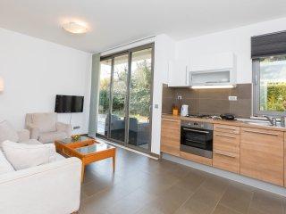 One bedroom condo in Urban villa - Dubrovnik vacation rentals