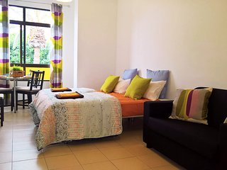 Beautiful Studio in Las Galletas - Las Galletas vacation rentals
