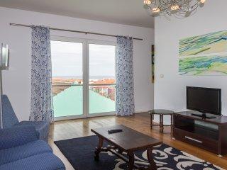 Apartamento no Centro da Praia da Vitória - Praia da Vitória vacation rentals