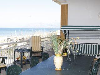 Holiday Home GELSOMINO - Alcamo vacation rentals