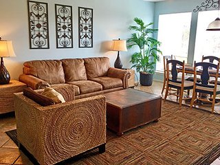 Waterwheel Retreat - 2br/2bth - New Braunfels vacation rentals