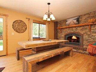 Snow Creek - Big Bear Lake vacation rentals