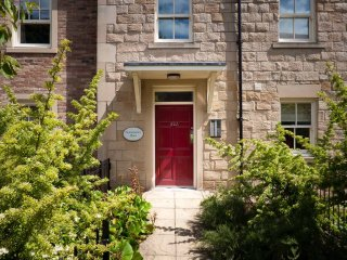 Newminster Place Luxury Apartment - Morpeth vacation rentals