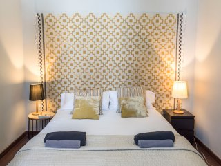 THEVINTAGE RENTALS Las ramblas - Barcelona vacation rentals
