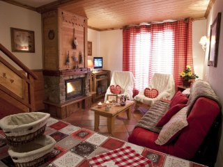 Beautiful 3 bedroom Vacation Rental in Montalbert - Montalbert vacation rentals