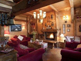 5 bedroom Condo with Internet Access in Montalbert - Montalbert vacation rentals