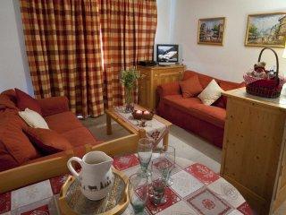 Cozy 3 bedroom Vacation Rental in Montalbert - Montalbert vacation rentals