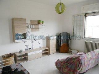 Appartamento nei pressi del centro storico - Patu vacation rentals