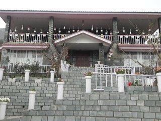 Cozy 2 bedroom Villa in Khaniyara - Khaniyara vacation rentals