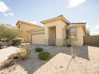 4 bedroom House with Internet Access in Anthem - Anthem vacation rentals