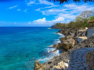 ForgetMeNot Villa - Luxury Town House - Negril vacation rentals