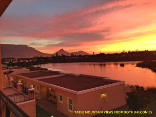 Stunning Fully Furnished Lake Apartment - Century City vacation rentals