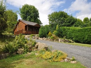 2 bedroom House with Internet Access in Highley - Highley vacation rentals