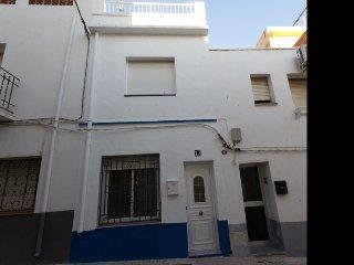 DOCTOR FERRAN-Next to the sea - L'Ametlla de Mar vacation rentals