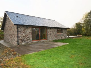 2 bedroom House with Internet Access in Painscastle - Painscastle vacation rentals