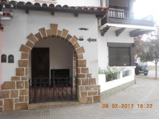 Departamento Colonial Belgrano - Salta vacation rentals