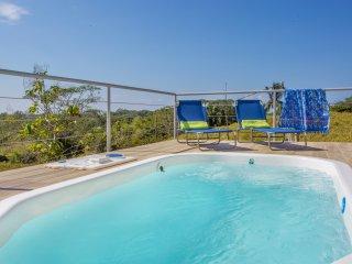 CRT- Villa Kiskadee  *BRAND NEW with Pool* - Manuel Antonio National Park vacation rentals