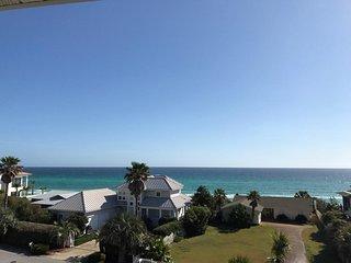 BEACH PLEASE - Alys Beach vacation rentals