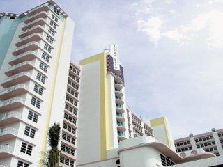 Beautiful 2 bedroom Apartment in Daytona Beach - Daytona Beach vacation rentals