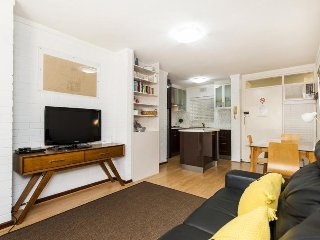 Cozy Shenton Park Studio rental with Internet Access - Shenton Park vacation rentals