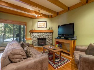 Crystal Ridge #11 - Whistler vacation rentals