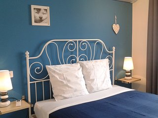 Nice House with Housekeeping Included and Television - Laurens vacation rentals