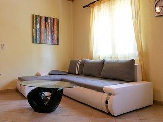 Comfortable 2 bedroom Golden Beach House with Internet Access - Golden Beach vacation rentals