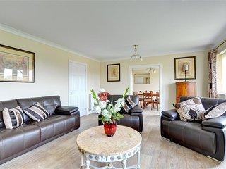 Cozy 3 bedroom Dyffryn Ardudwy Cottage with Internet Access - Dyffryn Ardudwy vacation rentals