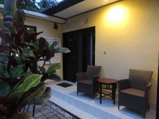 Legian Guest House Superior Room - Legian vacation rentals