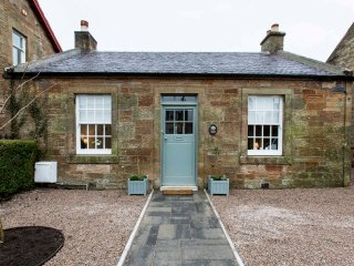 The Wee Cottage - Ayr vacation rentals