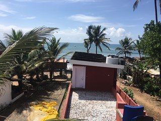 Amazing guest house few steps from the beach - 5 - Anjuna vacation rentals