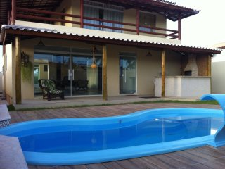 Casa de Praia - Beautiful Beach House - Itacimirim - Itacimirim vacation rentals