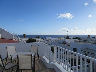 Calle Gofio Apartment, Puerto del Carmen - Puerto Del Carmen vacation rentals