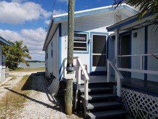 1 bedroom Condo with Internet Access in Goodland - Goodland vacation rentals