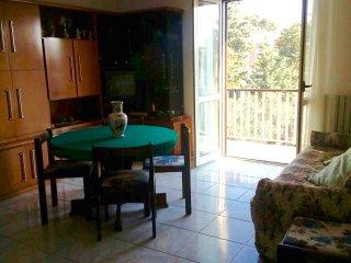 Appartamento al mare a Trebisacce - bandiera blu - - Trebisacce vacation rentals