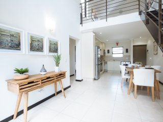 Ruby Homes Sunninghill,Sandton - Sunninghill vacation rentals