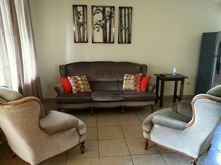 Downtown Comfortable Home - La Fortuna de San Carlos vacation rentals