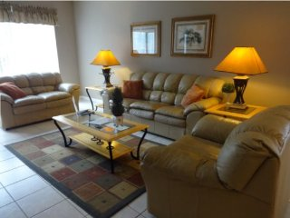 Glenbrook Resort 4 Bedroom 3 Bath Pool Home. 1710MSD - Four Corners vacation rentals