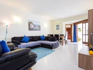Great Apartment in Guia Algarve - Guia vacation rentals