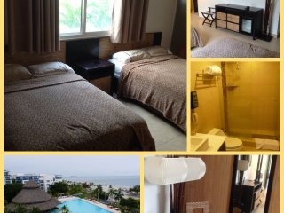 Stunning Luxury Room with private entrance - Rio Hato vacation rentals