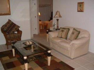 4 Bed 3 Bath Pool Home with Security Alarm. 126TMP - Image 1 - Orlando - rentals
