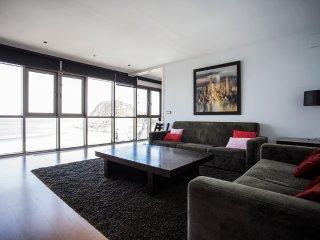 Cozy 3 bedroom House in Getaria - Getaria vacation rentals