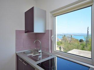 House MIRO - 17121-K1 - Prvic Sepurine vacation rentals
