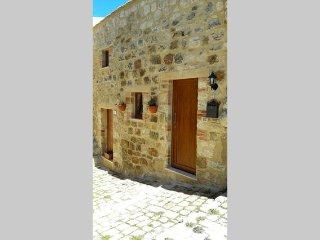3 bedroom House with Central Heating in Petralia Soprana - Petralia Soprana vacation rentals