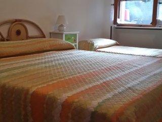 Nice 2 bedroom House in Montalto di Castro - Montalto di Castro vacation rentals