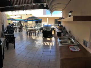 Stay with US & cut your travel FOOD BUDGET by 75% - Cabo San Lucas vacation rentals