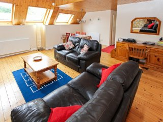 Perfect 2 bedroom House in Oddington - Oddington vacation rentals
