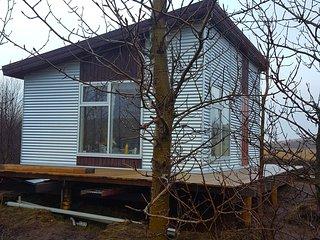 1 bedroom Cottage with Deck in Hella - Hella vacation rentals